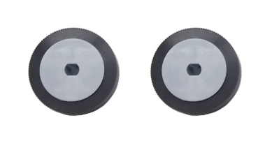 PA03575-K011 Pick Roller for Fujitsu fi-6400 fi-6800 fi-7800 fi-7900 Printer