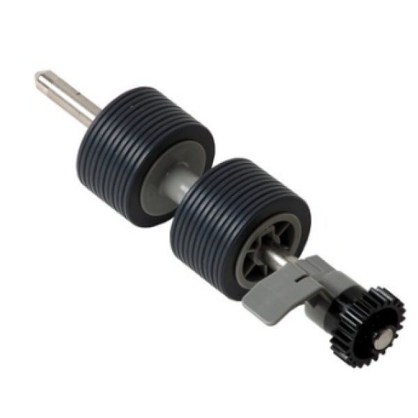 PA03575-K012 Separator Roller for Fujitsu fi-6400 fi-6800 fi-7800 fi-7900