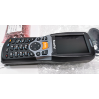 Honeywell Dolphin International 5100 Barcode Data collector ScanPal Optimus Mobile Computer