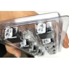 SE-965HP-I000R SE-965-I000R Scan Engine For ZEBRA SYMBOL Scan Module EM1350 1D Barcode Laser Head Engine