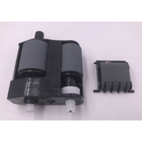 W1B47A A7W93-67083 For HP PageWide 750 772 774 777 779 P75050 P77740 ADF Maintenance Roller Kit