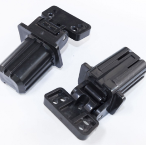 2PCS CF288-60027 CF288-60030 ADF Hinge Assy for HP Pro 400 MFP M401 M425 M425DN M425DW M521