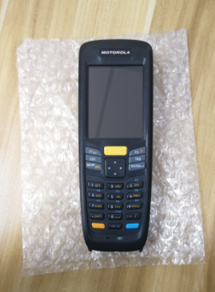 MC2100-MS01E00 For Motorola MC2100 Windows CE 6.0 PDA Reader 1D Barcode Scanner