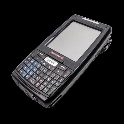 Dolphin 7800LC Honeywell Barcode Data Collector Mobile Computing WIFI Microsoft Windows Embedded Handheld 6.5