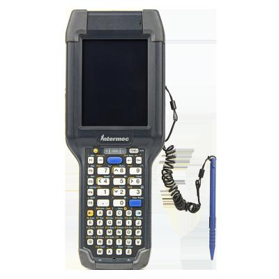 CK3XAA4K000W4100 Intermec CK3 Series Barcode Data Collector Mobile Computing| EA30 2D Imager,Bluetooth,Wireless LAN Bare Drive