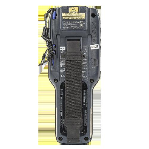 CK3XAA4K000W4100 Intermec CK3 Series Barcode Data Collector Mobile Computing  EA30 2D Imager,Bluetooth,Wireless LAN Bare Drive