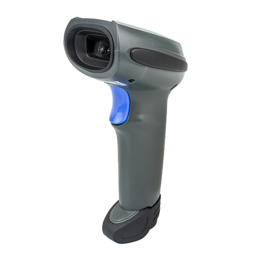 OCR 2D Barcode Scanner  Yanzeo E9800   1D 2D QR code wired barcode reader Supporting USB, TTL-232 and Virtual serial port for POS Warehousing