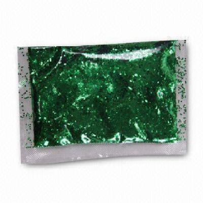 Fine  glitter powder for  arts and crafts decoration