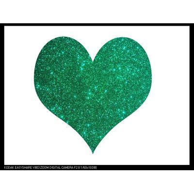 Fine glitter powder for arts &crafts decoration
