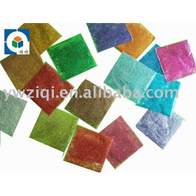 high temperature glitter powder for candle crafts