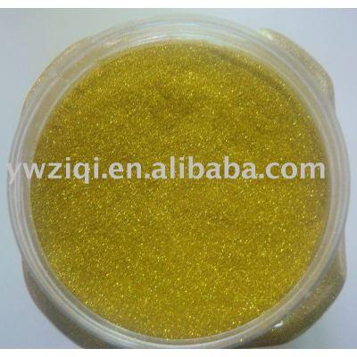 laser PET glitter powder glitter