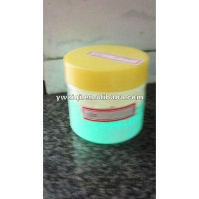 Green color Luminescent powder