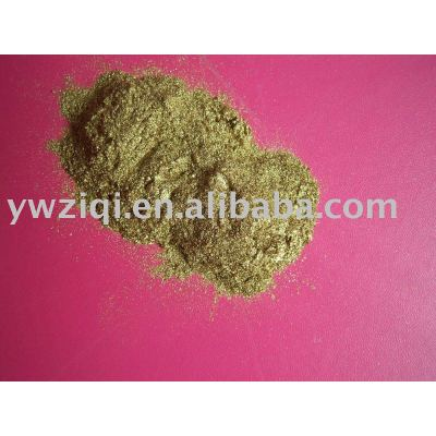 Bronze Powder for painting
