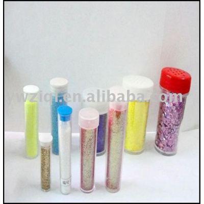 Fine Eco-friendly glitter powder for cosmetic