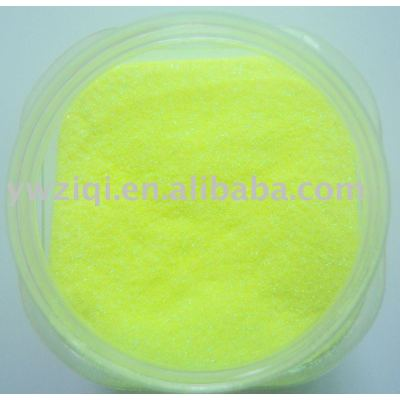 special iridescence glitter powder products
