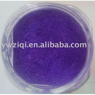PET glitter powder for body glitter