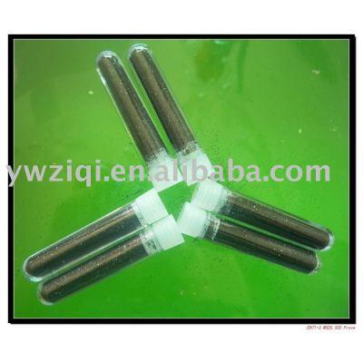 Glitter powder for glitter glue