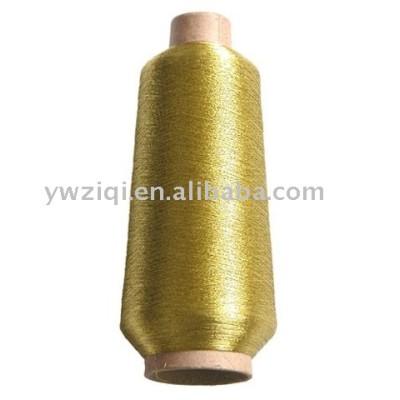 High Quality Lurex Yarn for garment