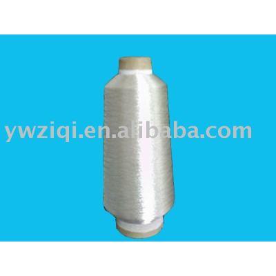 Fine lurex yarn for garment