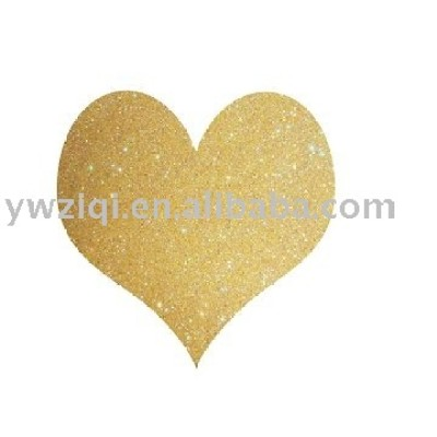 environmental protection glitter powder