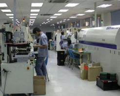 Ningbo Hi-Tech ADK Network Technologies Co., Ltd.