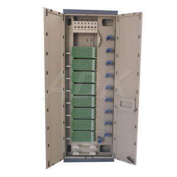 ODF Cabinet 2283