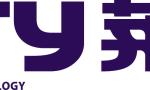 Ningbo Lary Industry Technology Co.,Ltd