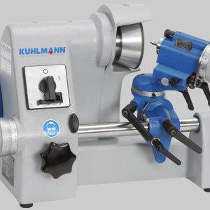 kuhlmann SU2系列磨刀机