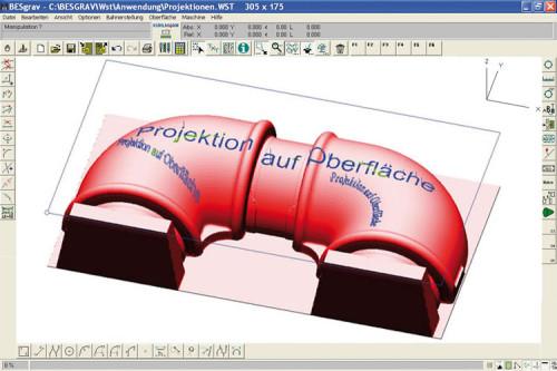kuhlmann 软件