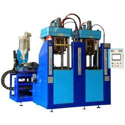 Plástico máquina LR-T0201-D