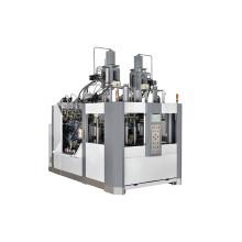 Máquinas de injeção única de sapato de borracha LRS165