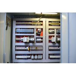 Dupla cor padrão do CE SBR solados máquinas LR165D