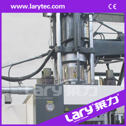 vertical injection molding machine for sale