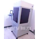 China high quality 3D Printer