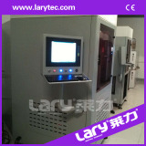 Lary high precision SLA Technology 3D printer for industry