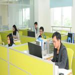 宁波莱力工业技术有限公司