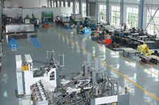 Ningbo Lary Industry Technology Co.,Ltd.