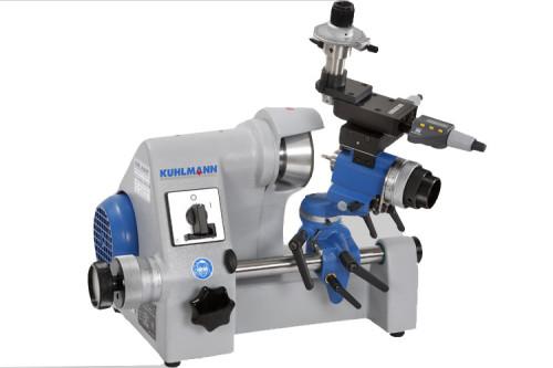 kuhlmann SU2 OE系列磨刀机