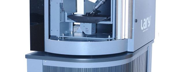 鞋机 鞋设计软件 橡胶注射机
