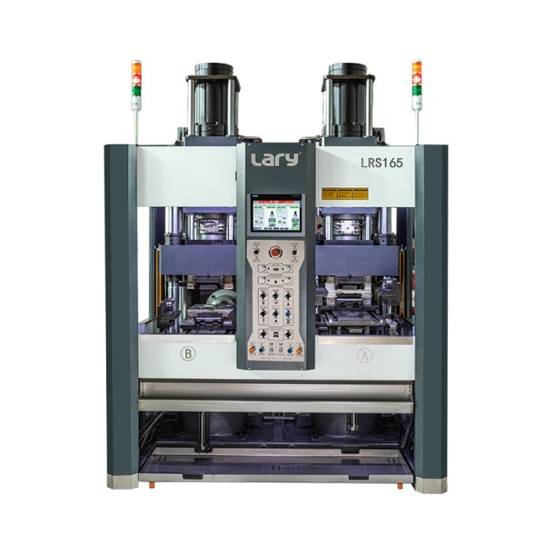 2020 Precise Rubber Shoe Sole Injection Moulding Machine