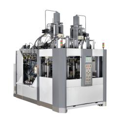 Sola de borracha que faz máquinas CE certificado LRS165