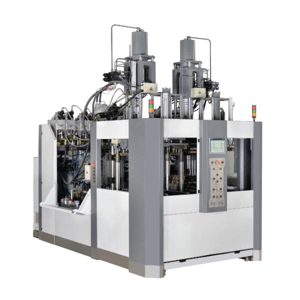 Suela de goma estándar del CE máquinas LR165D