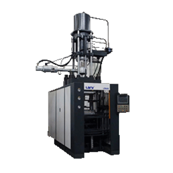 China high quality hot sale vertical injection moulding machine