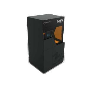 Lary high precision new technology 3D Printer