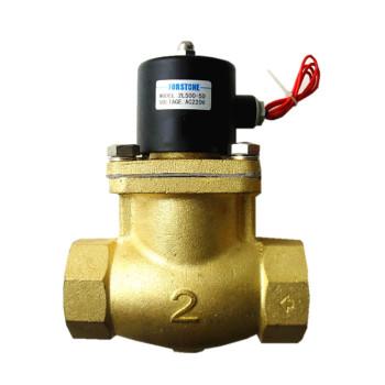 Gas Valve 2L500-50