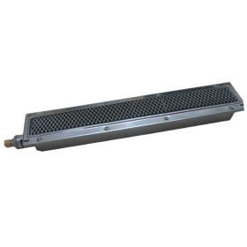 Gas Burner HD400 for Shawarma grill