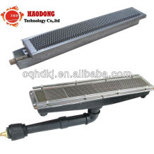 New type lpg fired burners HD538