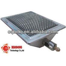 Bbq Infrared Ceramic Burners HD220