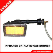 Infrared catalytic gas heater for Industrial oven(HD82)