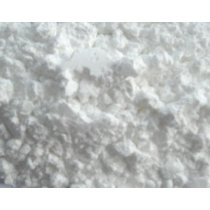 Fine white Melamine powder 99.8%
